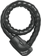 ABUS Granit Steel-O-Flex X-Plus 1025, 33561