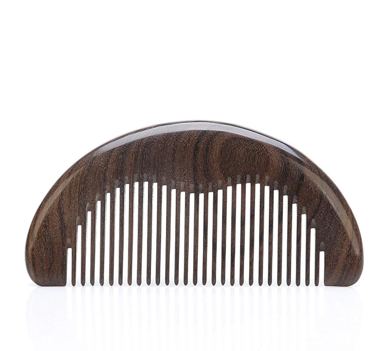 エイリアス自伝コイルQukick 大型高密度歯は、カードではないフケには、髪の櫛を傷つけないでください (色 : A)