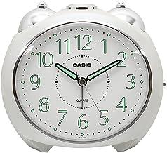 Casio Alarm Clock Tq369-7df