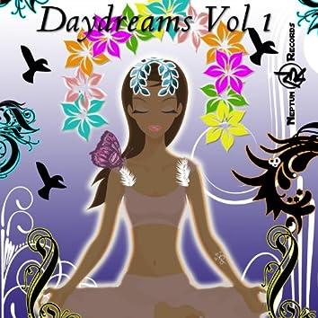 Daydreams Vol.1