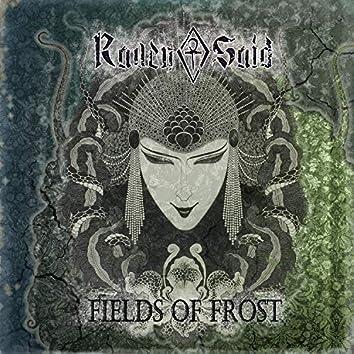 Fields of Frost