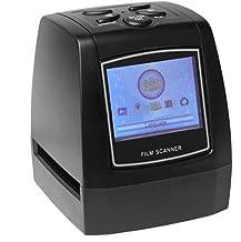 $91 » MARSPOWER 35mm Film Scanner, High Resolution Scanner, Negatives Slides Photo Scan Portable Digital Film Converter