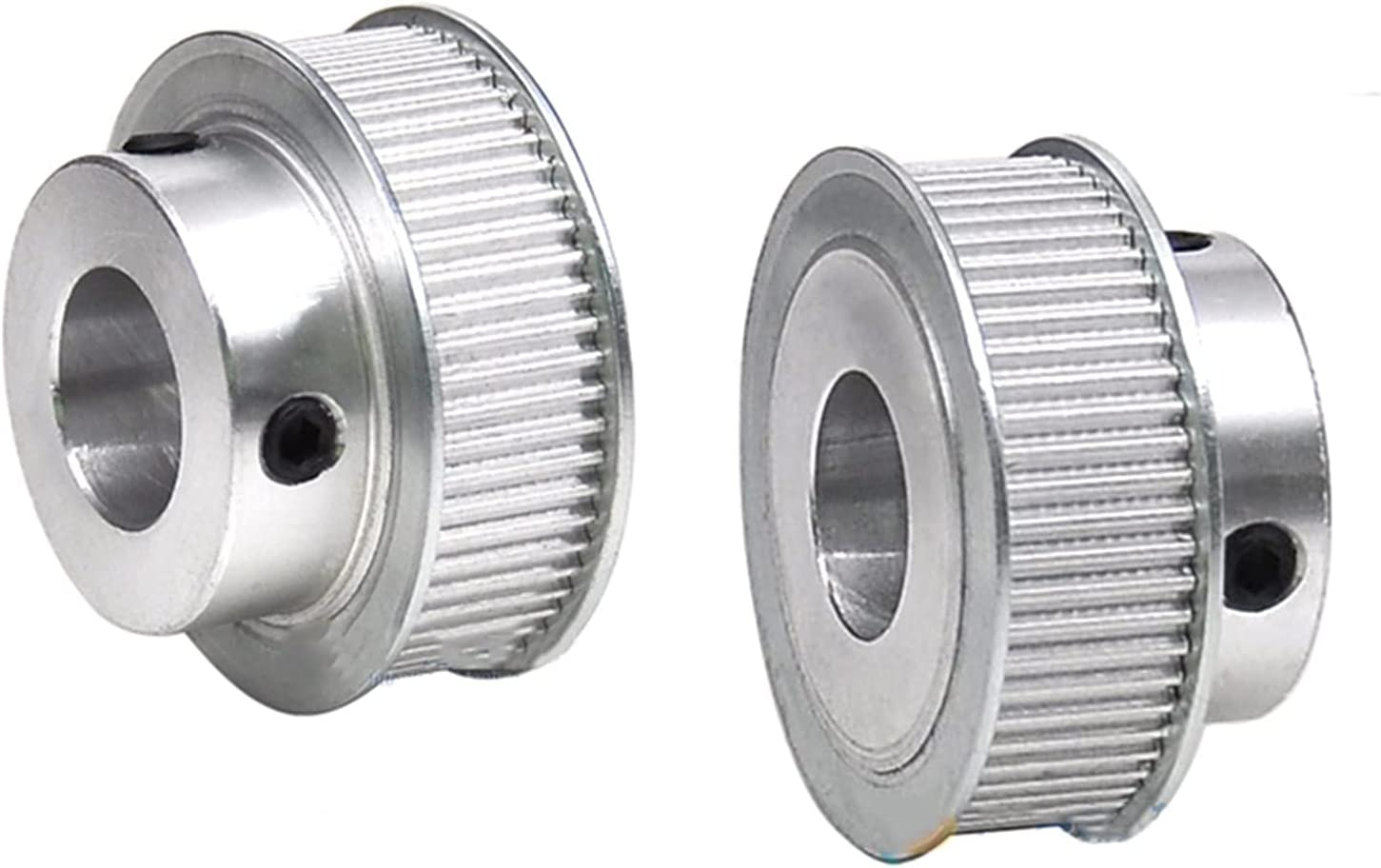 Rapid rise Time sale Pulleys 1Pcs 2GT Timing Pulley 70 Tooth Co Aluminum To 100