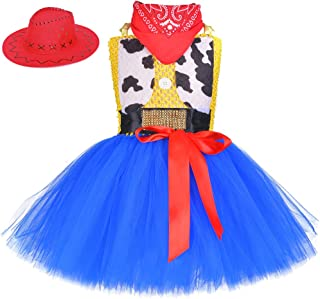 Best toddler cowgirl costume Reviews