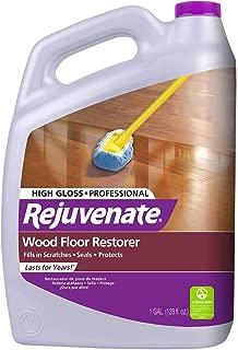 fir wood floors