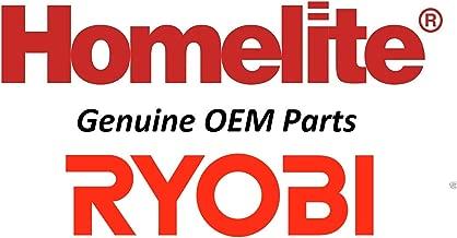 HOMELITE RYOBI 291443001 Genuine Switch Engine Shut-Off Replaces Also Used ON RIDGID Troy-BILT Echo Powerstroke Workforce BLACKMAX
