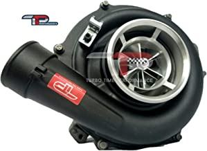 Powermax Stage 2 Type-S Turbo for 6.0L 2003-04 Ford Powerstroke