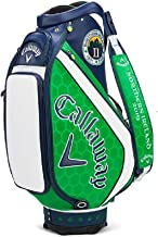 Amazon.es: bolsas de golf callaway