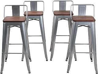 duro 30 bar stool