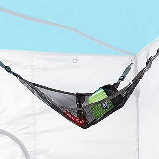E-Z UP GLCBGY Gear Loft Canopy Hanging Shelf