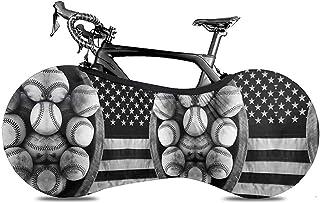 Amazon.es: bici bandera