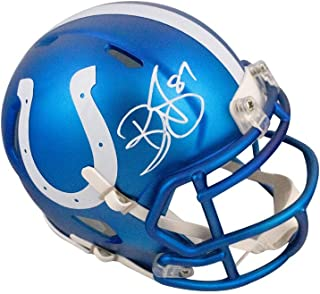 colts blaze helmet