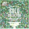 THE IDOLM@STER SHINY COLORS SOLO COLLECTION -2ndLIVE STEP INTO THE SUNSET SKY-