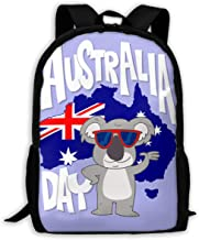 school bags with wheels australia