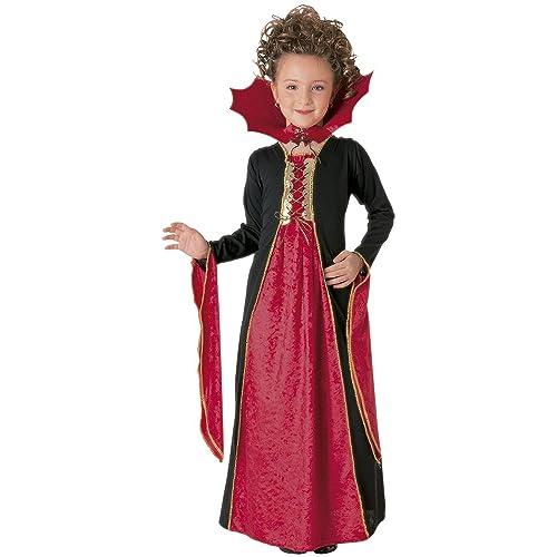Disfraces de vampiresa: Amazon.es