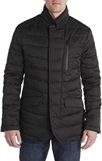 Best quilted down blazer Reviews