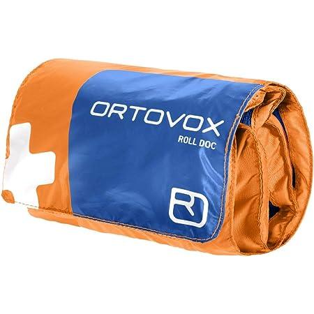 ORTOVOX First Aid Roll Doc Mini Set di Pronto Soccorso