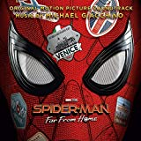 B.s.o. Spider-Man: Far From Home