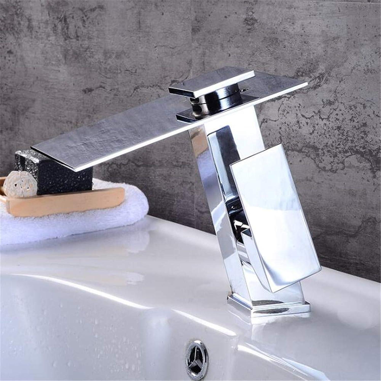 Waschtischarmaturenhochwertige Kupfer Wasserhahn Metall Wasserhahn Küche Badezimmer Bad Lift Wasserhahn