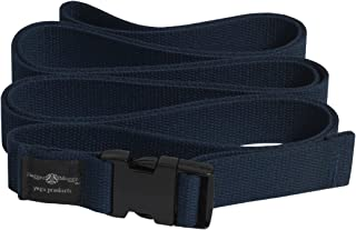 Quick-Release Strap (Navy, 10 ft.)