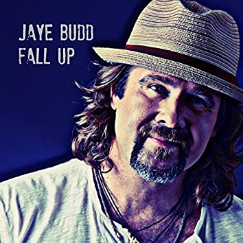 Fall Up