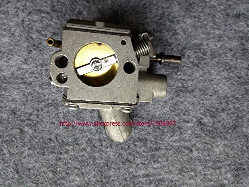 Ersatzteile für stihll Vergaser MS 361, MS 361C, Chainsaw 1135–120–0601