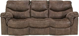 Best ashley transister sofa Reviews