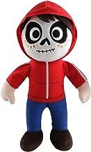 Sun Baby Miguel Rivera Coco Toy Plush