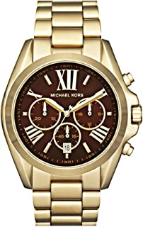 Michael Kors MK5502 Women's Watch