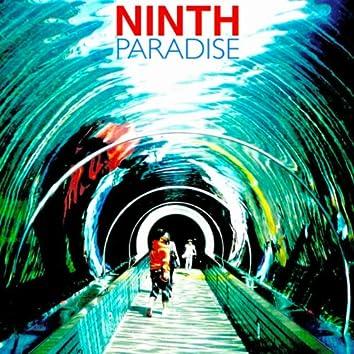 Ninth Paradise