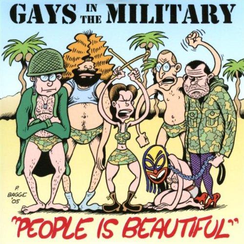Kill all gays