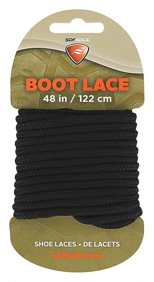 Shoe Laces, 45