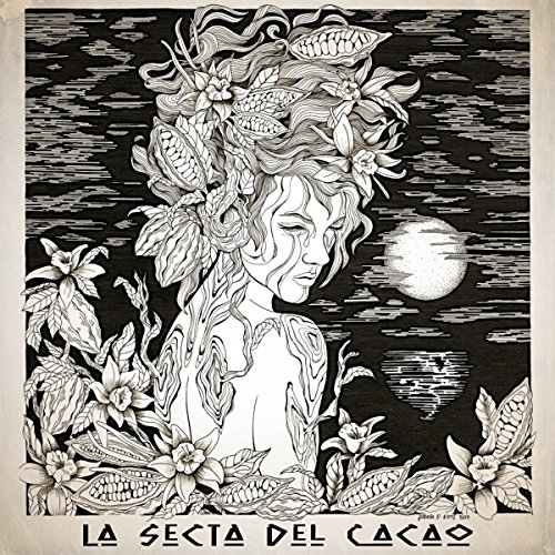 Chtulhu & The Mayans (Original Mix)