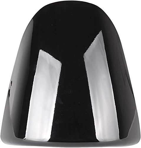 2021 Mallofusa Motorcycle Rear Seat Cowl Cover Compatible for Suzuki GSXR600 GSXR750 1996 1997 1998 lowest 1999 high quality Black online sale