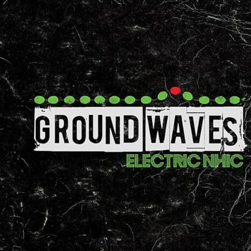 Electric Nhic