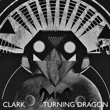 Turning Dragon