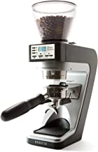 Baratza Sette 270Wi-Grind by Weight Conical Burr Grinder for Espresso Grind and Other Fine Grind Brewing Methods Only
