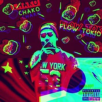 Flow Tokio (Freestyle)