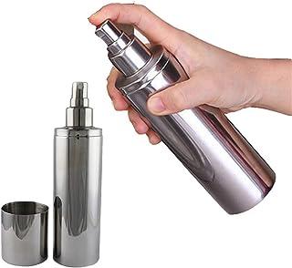 LaceDaisy Kochen Spray Flasche Olivenöl und Kochen Balsamic