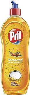 Pril Dishwash Speckles - 750 ml (Tamarind)