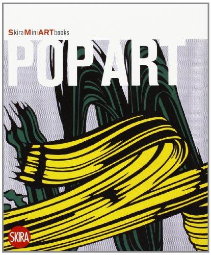 Pop art. Ediz. illustrata