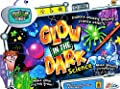 Weird Science Glow in The Dark Experiment Kit by Grafix