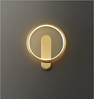Sconce/Wall Sconces Wall Mounted Bedside Wall Lamp Bathroom Vanity Light Fixture Wall Sconce Light Fixtures Wall Lamp Light