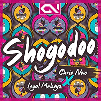 Shogodoo