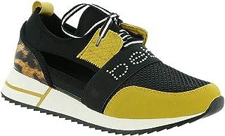 bebe Women's Brienna Sneaker