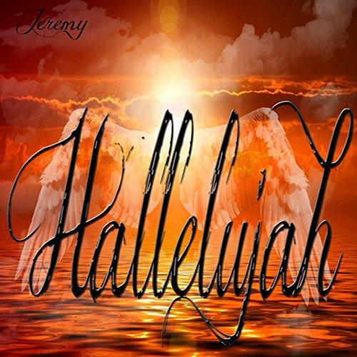 Hallelujah: Inspired by Jeff Buckley & Leonard Cohen