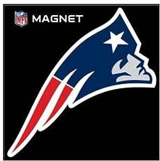 Stockdale Seattle Seahawks SD 6 Logo Magnet Die Cut Vinyl Auto Home Heavy Duty Football