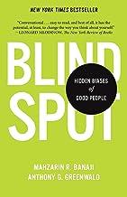 Blindspot: Hidden Biases of Good People Book PDF