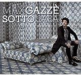 Songtexte von Max Gazzè - Sotto casa