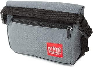 Wheelie Waist Bag, Grey (Grey) - 843531069913